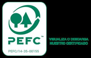 La-certificacion-forestal-PEFC